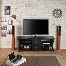 Arther TV Stand