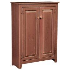 Aria Storage Cabinet