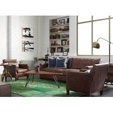 Larkin Living Room Collection
