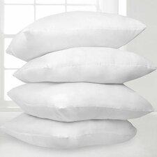 Premier Comfort Alternative Standard Pillow (Set of 4)