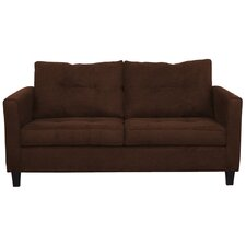 Jessica Loveseat