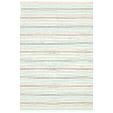 Calypso 3 Piece Rug Set in Turquoise