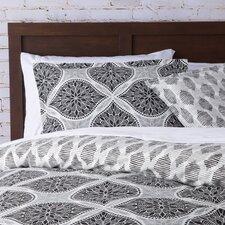 Ogee Comforter Set