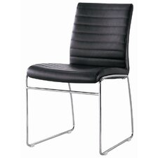 Callum Side Chair (Set of 4)