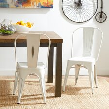 Bistro Chair (Set of 2)