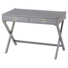 Alya Campaign Writing Desk