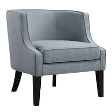 Brianne Tide Upholstered Arm Chair