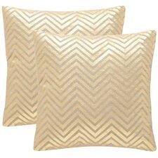 Elle Throw Pillow (Set of 2)