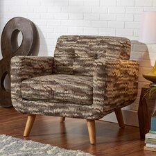 Aquila Arm Chair