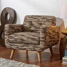 Aquila Arm Chair