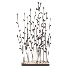 Grasses Decor