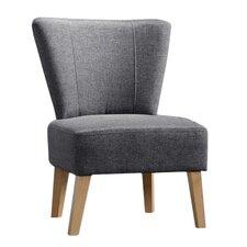 Callisto Accent Chair