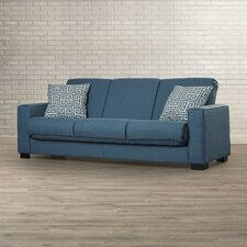 Aiden Convertible Sofa