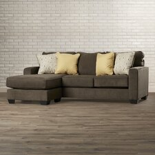 Albali Right Hand Facing Sectional