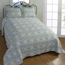 Rosa Bedding Collection