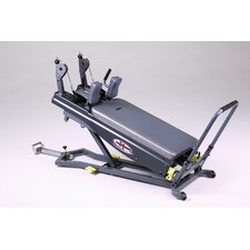 TXT Total Cross Trainer