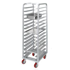 Heavy Duty Bun Pan/Steamtable Pan Rack