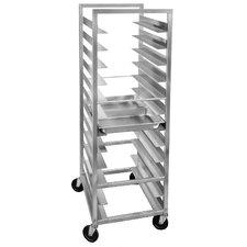 Heavy Duty Steamtable Pan Rack