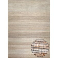 Driftwood Tan Area Rug