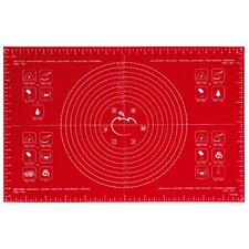 Large Pastry Mat
