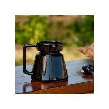 Non-skid 16 oz.  Travel Mug