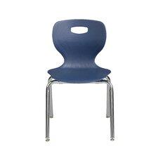 Euroflex Classroom Chair