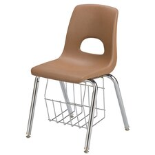 Millennium Classroom Chair