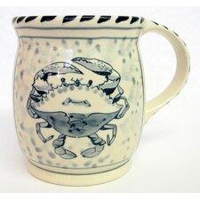 16 oz. Mug (Set of 4)