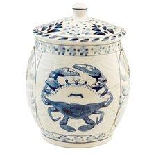 48-Ounce Cookie Jar