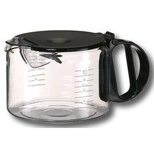 Kaffeekanne  10 L Aroma mit Deckel