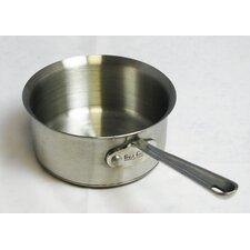 Cucina 0.5-qt. Butter Warmer