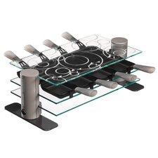 Design-Raclette