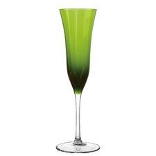 Meridian Flute Glass (Set of 4)