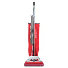 Sanitaire Heavy-Duty Commercial Upright Vacuum