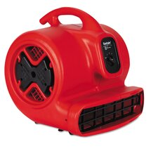 Sanitaire Commercial 3 Speed Air Mover