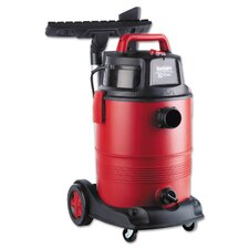 Sanitaire Commercial Wet Dry Vacuum