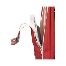 Vacuum Bag For Sanitaire Commercial Upright Vacuums