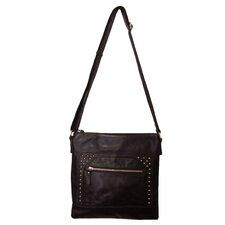 Simply Messenger/Shoulder Bag