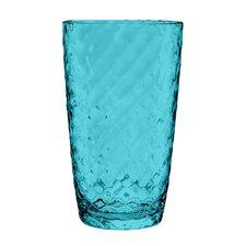 Azura Jumbo Acrylic Glass (Set of 6)
