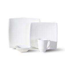 Chao 4 Piece Dinnerware Set