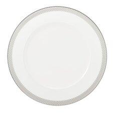 """Bissette 11"""" Dinner Plate"""