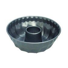 Non-Stick Bundform Pan