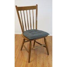 Thatcher Gripper Tufted Chair Cushion (Set of 2)