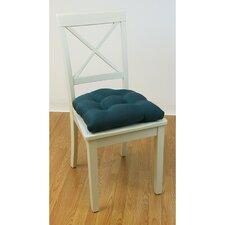 Omega Gripper Chair Cushion (Set of 2)