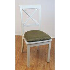 Avatar Gripper Essentials Chair Cushion (Set of 2)