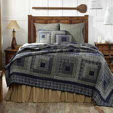 Columbus Quilt Collection