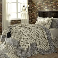 Elysee Quilt Collection