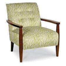 Stiletto Stationary Arm Chair