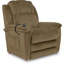 Clayton Power Lift Recliner