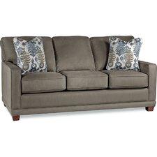Kennedy Premier Queen Sleep Sofa